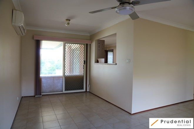 Picture of 4 Spence Place, ST HELENS PARK NSW 2560