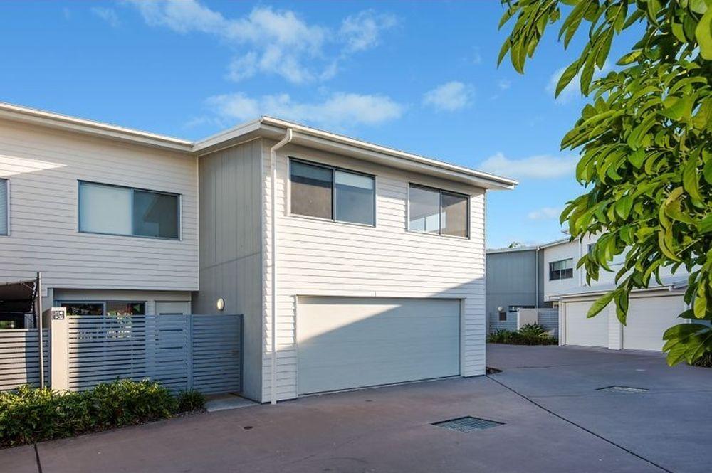 31/1 Hibbertia Street, Mountain Creek QLD 4557, Image 2