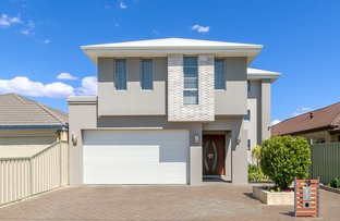 Picture of 99 Gerard Street, East Cannington WA 6107