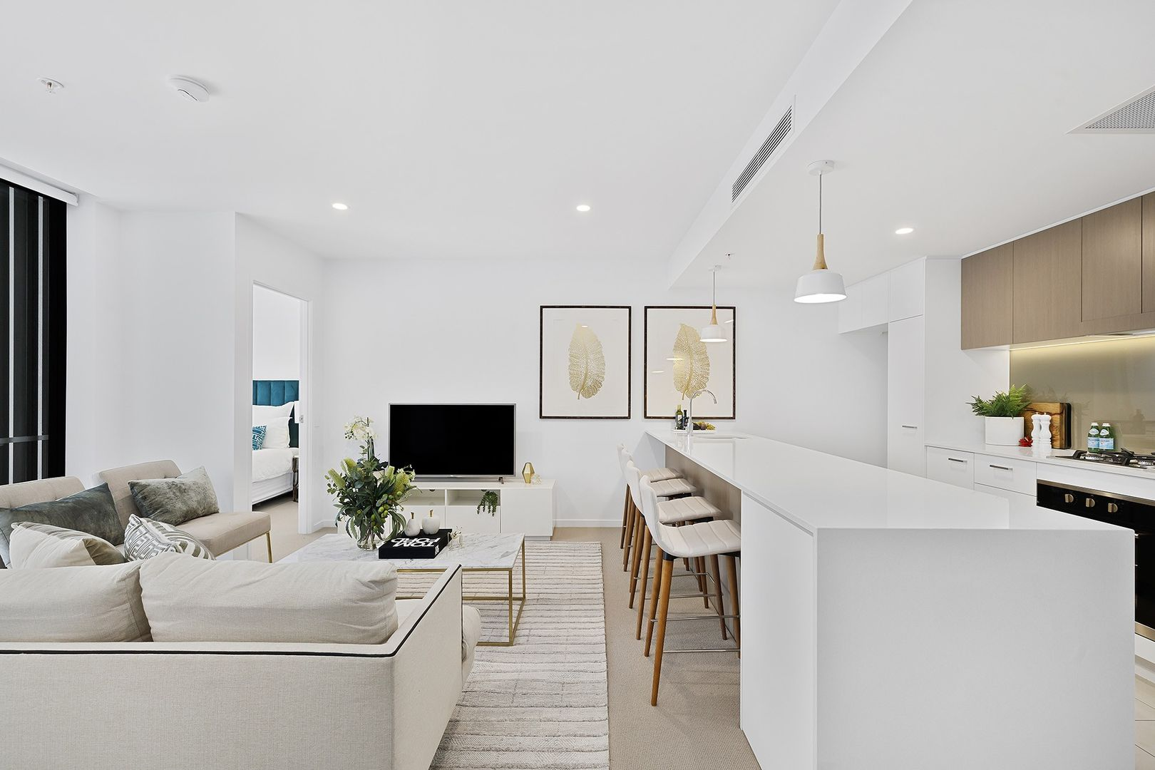 3603/29 Station Street, Nundah QLD 4012, Image 1