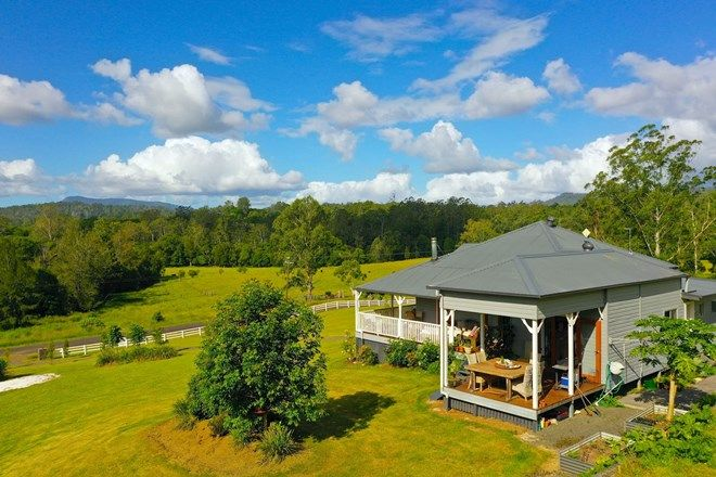 Picture of 75 Oxbow Road, CAWONGLA NSW 2474
