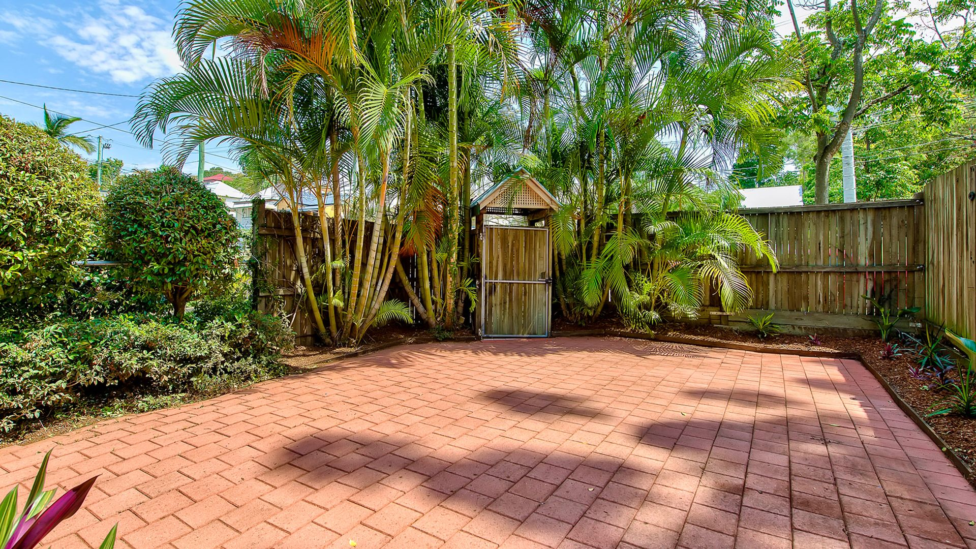 35 Louisa Street, Highgate Hill QLD 4101, Image 2