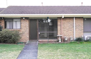 Unit 7, Maskrey Lodge/18 Gwalia Street, Traralgon VIC 3844