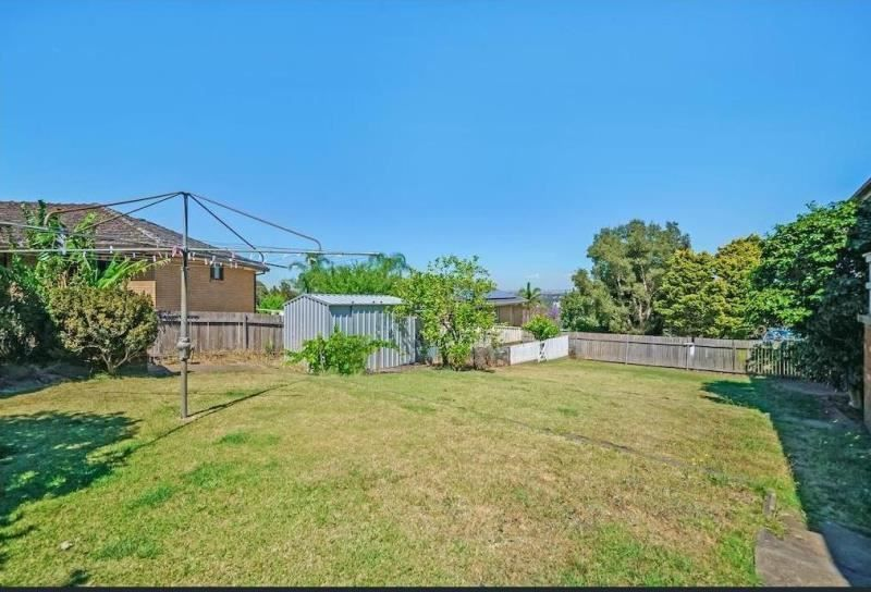 198 Wyangala Crescent, Leumeah NSW 2560, Image 1