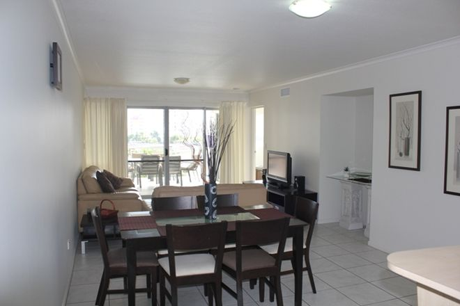 Picture of 26/51-69 Stanley Street, TOWNSVILLE CITY QLD 4810
