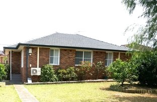 75 Tasman Pde, Fairfield West NSW 2165