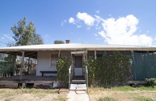 Picture of 15 Harris Street, Stirling North SA 5710