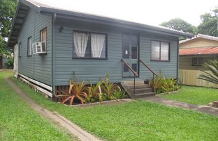 Picture of 12 Bell Lane, Gordonvale QLD 4865
