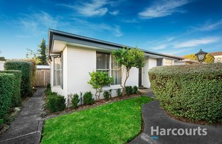 Picture of 17/673 High Street Road, Glen Waverley VIC 3150
