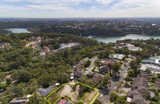 Picture of 42 Hobart Place, Illawong NSW 2234