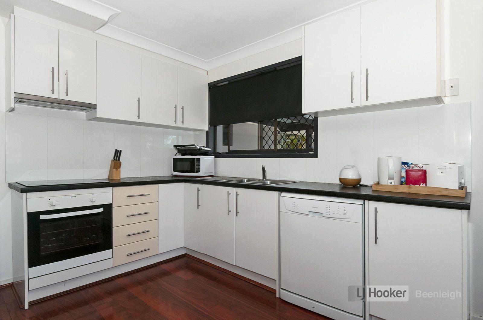 37 Parliament Street, Bethania QLD 4205, Image 2