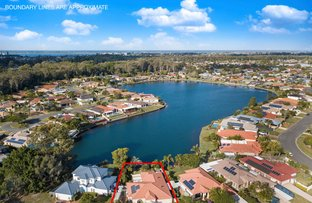 Picture of 7 Taupo Court, Coombabah QLD 4216