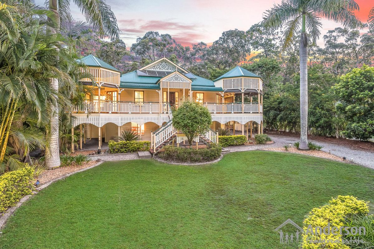 5 Coventry Place, Caboolture QLD 4510, Image 0