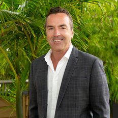 Jeremy Martin, Sales & Marketing Manager