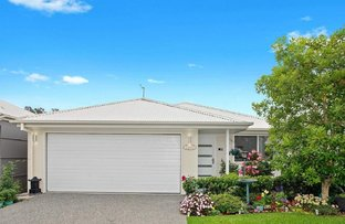 Picture of 139 Beaufort Street, Lake Cathie NSW 2445