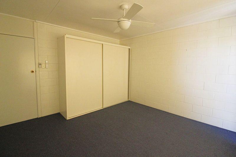 5/16 Short, Mount Isa QLD 4825, Image 2