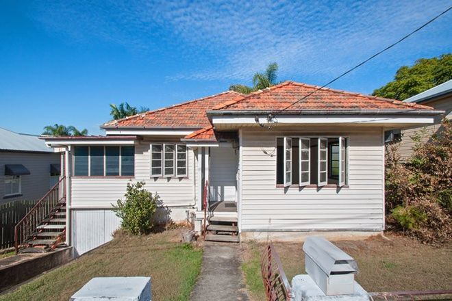 Picture of 9 Crown Street, SOUTH BRISBANE QLD 4101
