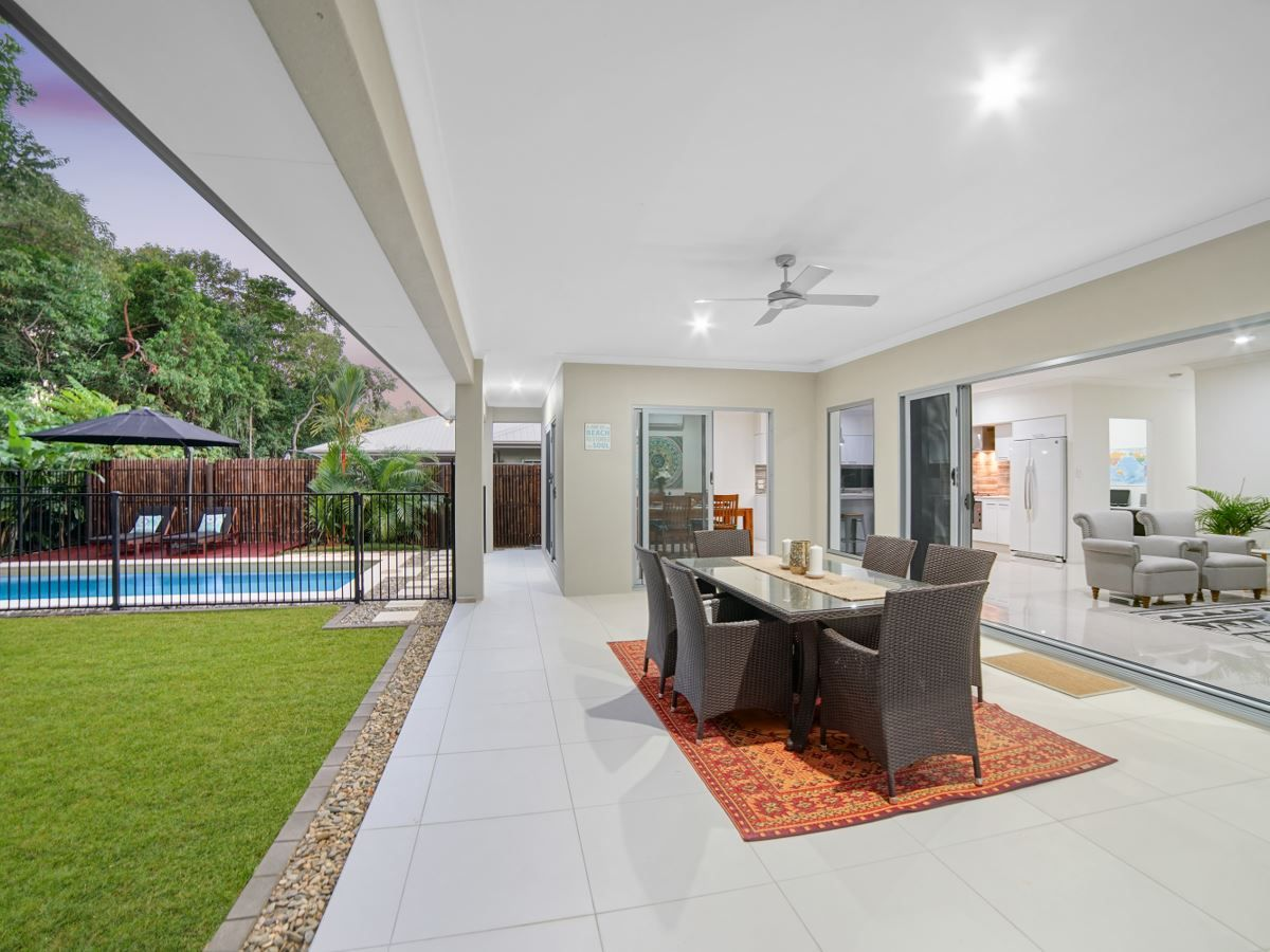 24 Muller Street, Palm Cove QLD 4879, Image 0