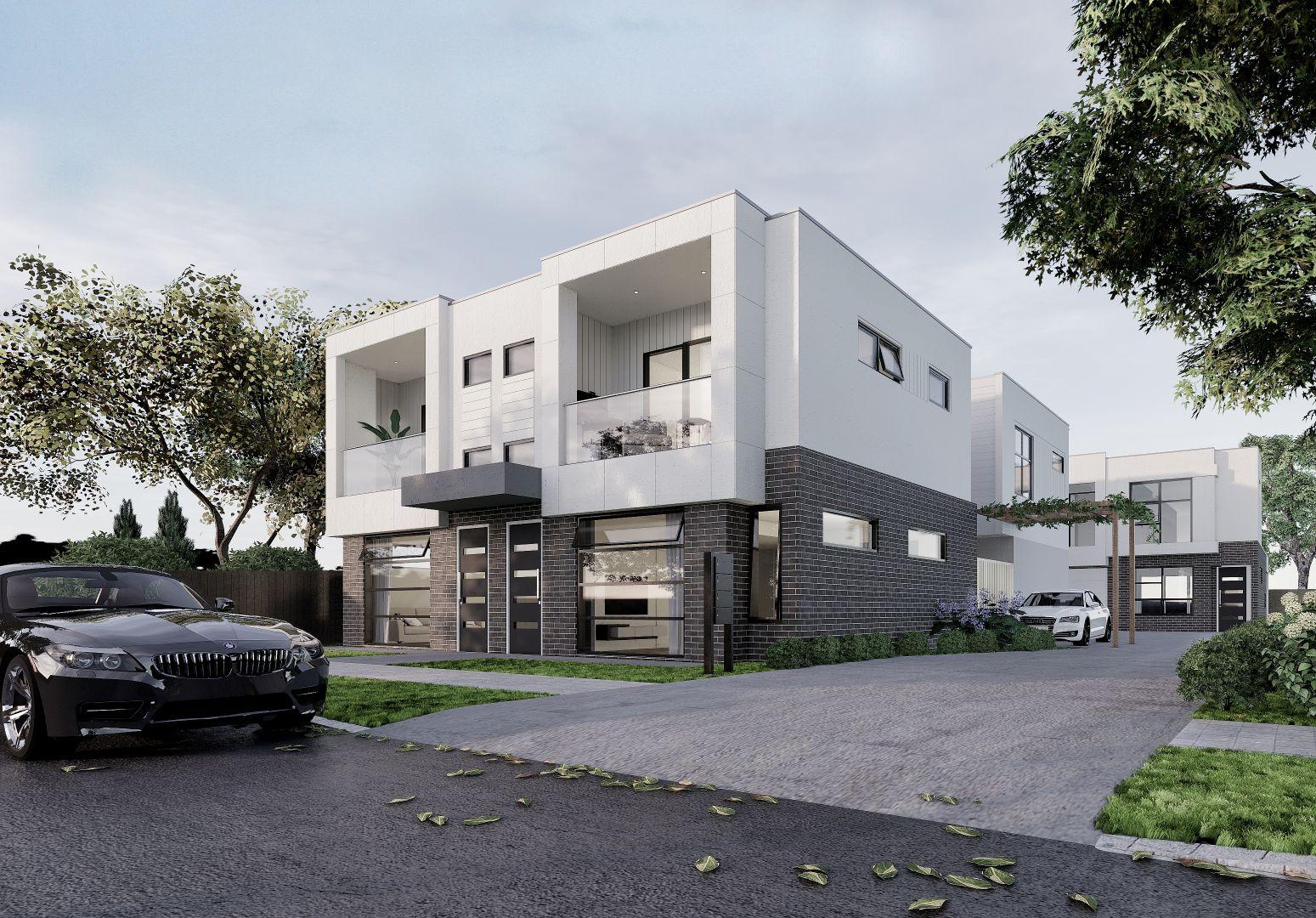 10 Arthur Street, Tranmere SA 5073, Image 0
