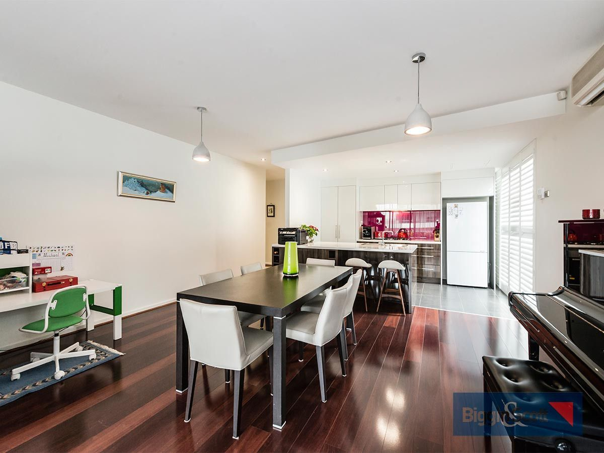 503/187 Graham Street, Port Melbourne VIC 3207, Image 1