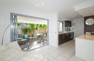 Picture of 74/74 Venice Street, Burleigh Waters QLD 4220