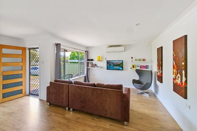 Picture of 144 Paton Street, WOY WOY NSW 2256