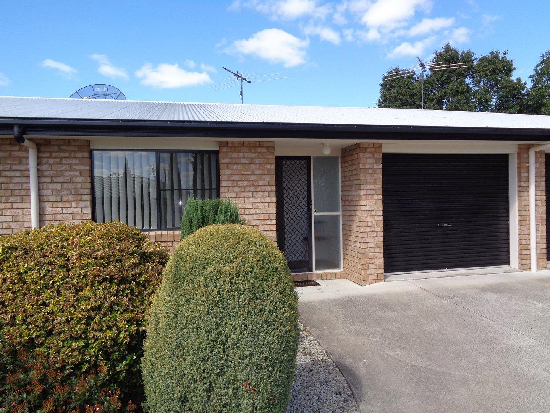 Unit 3/7 Harris St, Stanthorpe QLD 4380, Image 0