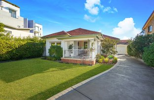Picture of 15 Whiting Road, Ettalong Beach NSW 2257