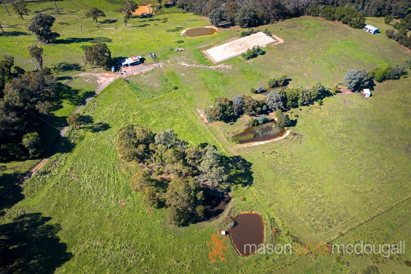 110 Ginnivans Road, Smiths Gully VIC 3760, Image 0