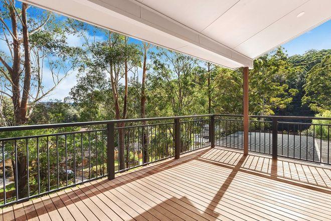 Picture of 14 Marangani Avenue, NORTH GOSFORD NSW 2250