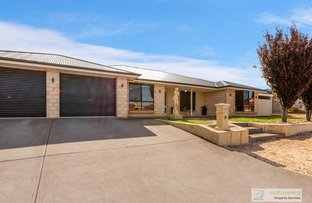 Picture of 56 Beckham Rise, Craigmore SA 5114