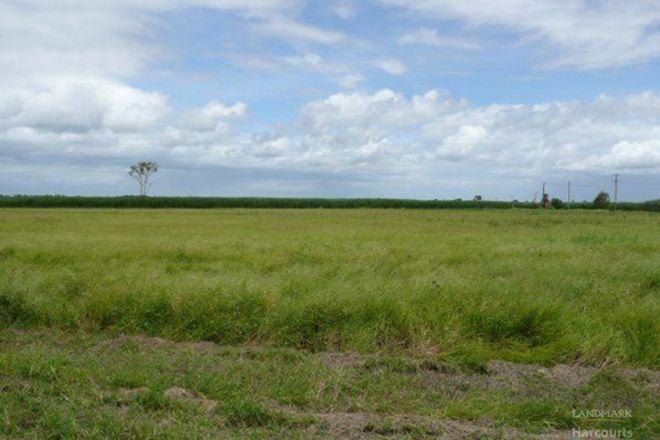 Picture of 160 Jones Road, RITA ISLAND QLD 4807