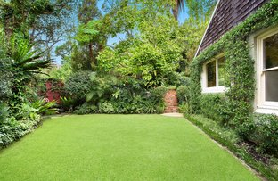 Picture of 1-3 Trahlee Road, Bellevue Hill NSW 2023
