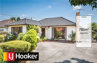 Picture of 7 WALL STREET, Noble Park VIC 3174