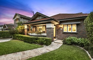 Picture of 11 Weetalibah Road, Northbridge NSW 2063