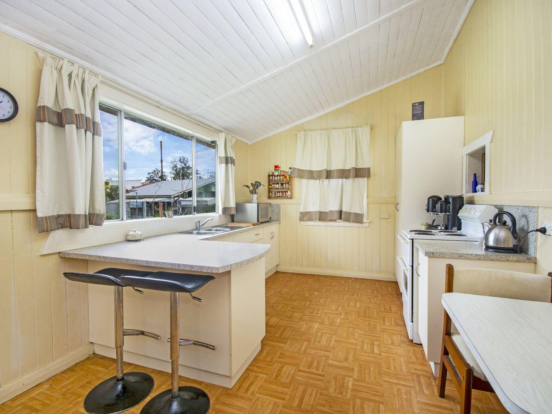 41 Farley Street, Casino NSW 2470, Image 1