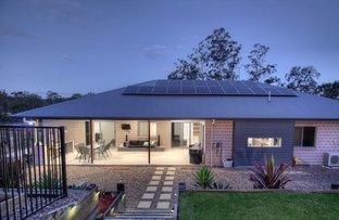 Picture of 35-43 Sunday Drive, Jimboomba QLD 4280