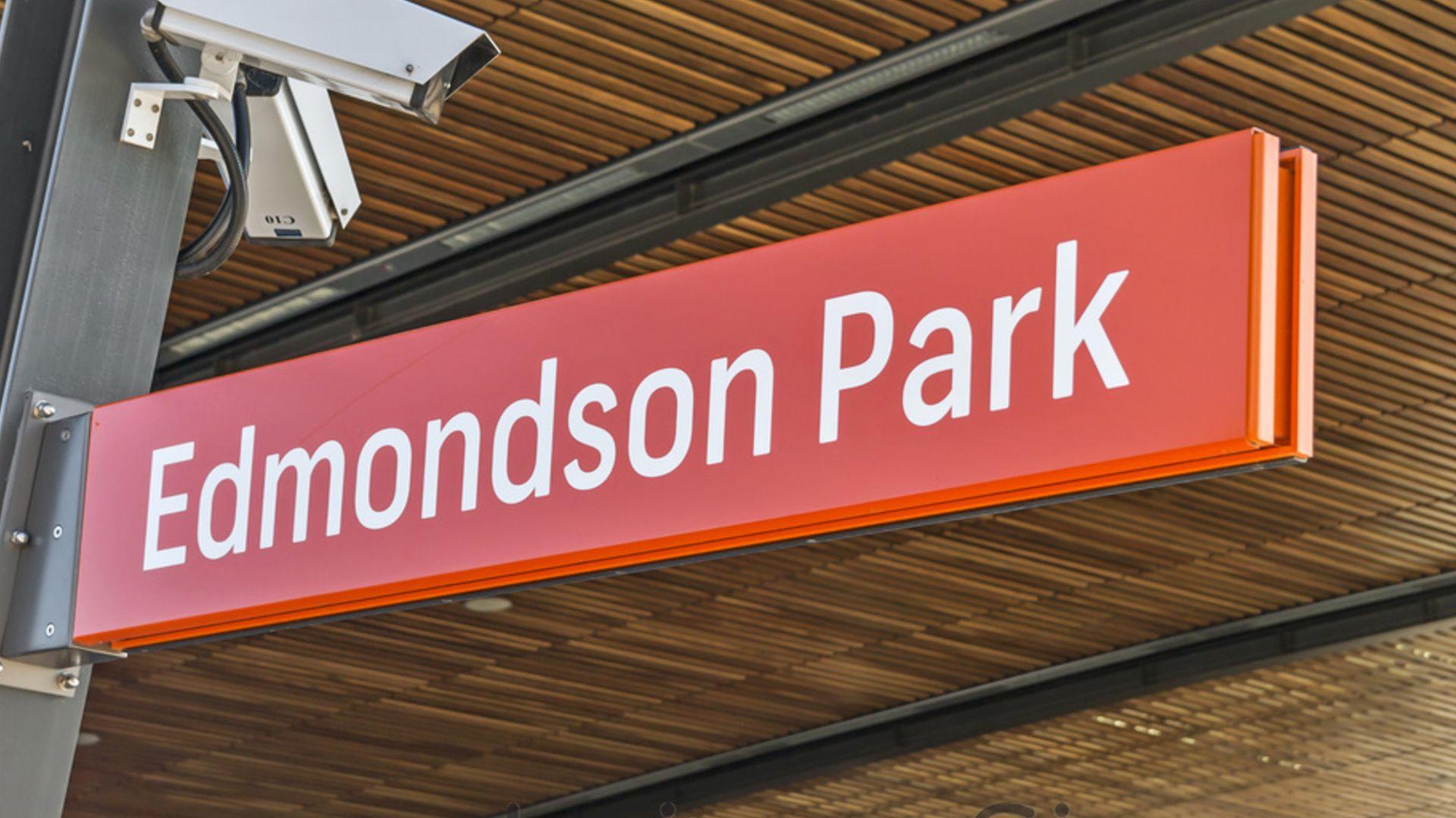 Lot 402 Shout Road, Edmondson Park NSW 2174, Image 1