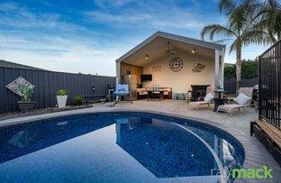Picture of 364 Sandrina Drive, Lavington NSW 2641