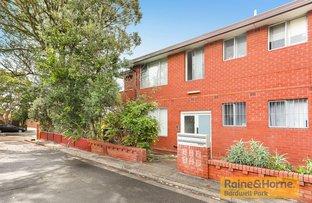 Picture of 5/1 Wonga Street, Canterbury NSW 2193