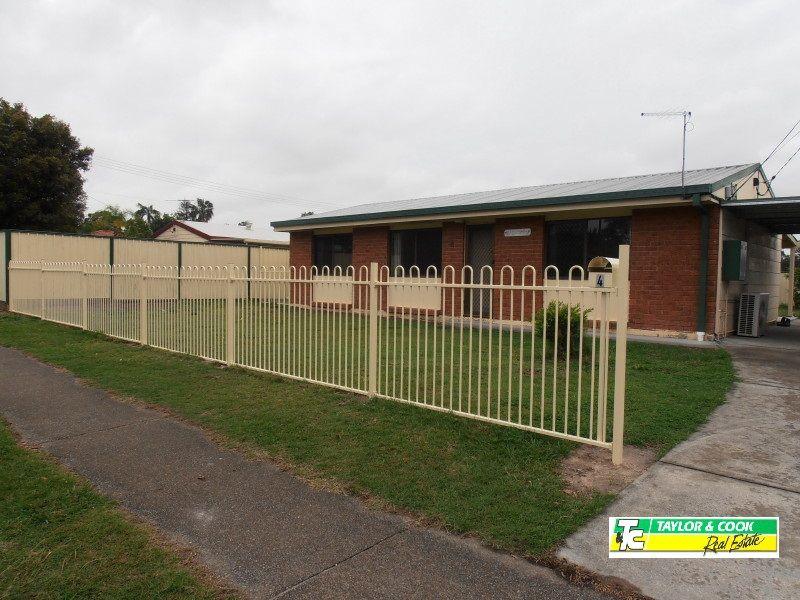 4 Kerria Street, Crestmead QLD 4132, Image 0