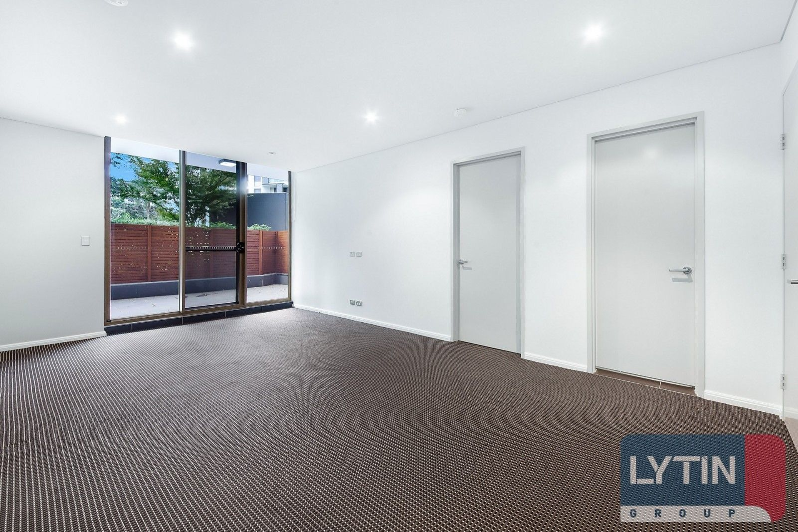 G15/20 Epping Park Drive, Epping NSW 2121, Image 1
