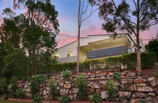 Picture of 30 Woodtop Court, Ferny Hills QLD 4055