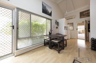 Picture of 1/29 Third Avenue, Mount Lawley WA 6050