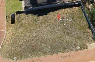17 Milos Loop, Spearwood WA 6163