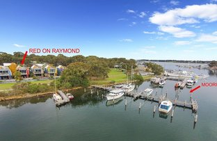 2/8 Seventh Parade, Raymond Island VIC 3880
