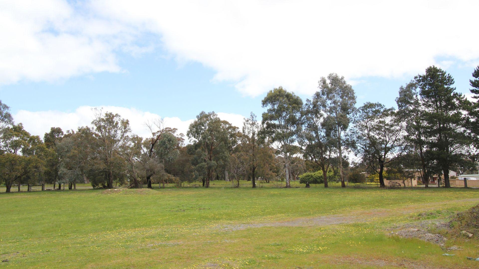 199 Bells Road, Smythes Creek VIC 3351, Image 19