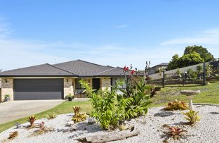 Picture of 1 Barn Owl  Court, Boambee East NSW 2452