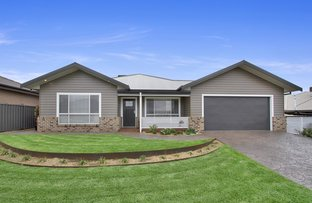 Picture of 8 Illawarra Place, Tamworth NSW 2340