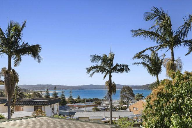 Picture of 21 Joseph Street, BATEHAVEN NSW 2536